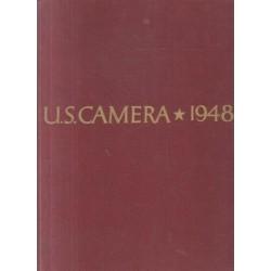 US Camera 1948