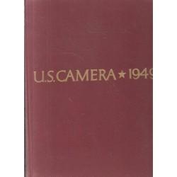 US Camera 1949