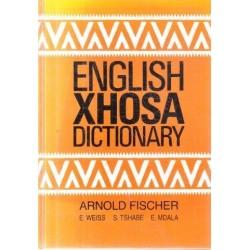 English-Xhosa Dictionary