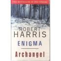 Enigma & Archangel