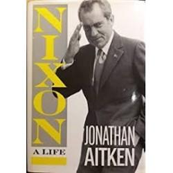 Nixon - A Life