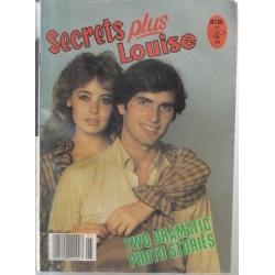 Secrets Plus Louise 75