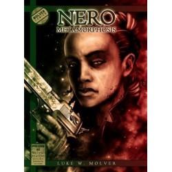 Nero Metamorphosis Vol. 2