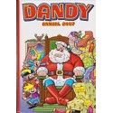 The Dandy Annual 2007