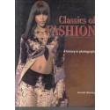 Classics Of Fashion