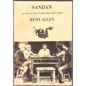 Sandan. An Adventure in Creative Education (Signed)