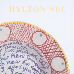 Hylton Nel