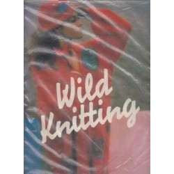 Wild Knitting