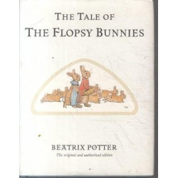 The Tales of the Flopsy Bunnies