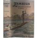 Zambesia - England's El Dorado in Africa