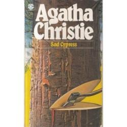 Sad Cypress (Hercule Poirot)