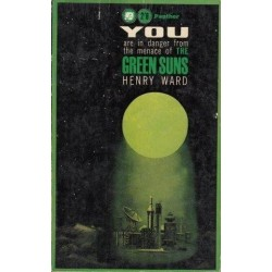 The Green Suns