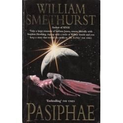 Pasiphae