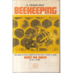 Beekeeping in Southern Africa