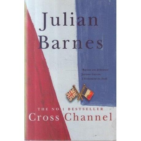 Cross Channel