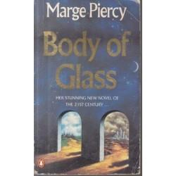 Body of Glass