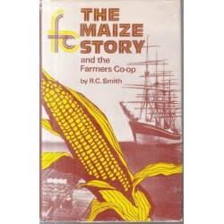 The Story of Maize and the Farmers' Co-op