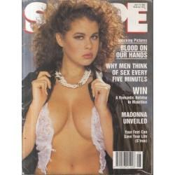 Scope Magazine July 12, 1990 Vol. 25 No 14
