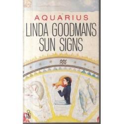 Linda Goodman's Sun Signs: Aquarius