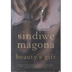 Beauty's Gift (Signed)