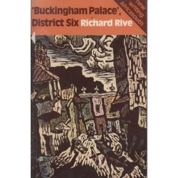 Buckingham Palace', District Six