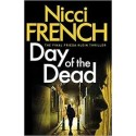 Day of the Dead: A Frieda Klein Mystery