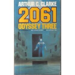 2061 Odyssey Three