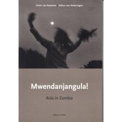 Mwendanjangula!: AIDS in Zambia