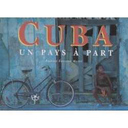 Cuba - Un Pays A Part