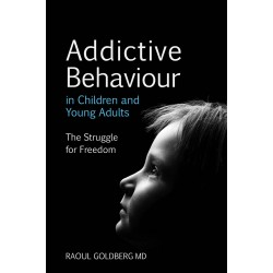 Addictive Behaviour In Children And Young Adults