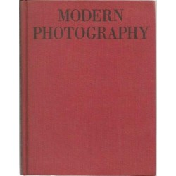 Modern Photography 1936-7