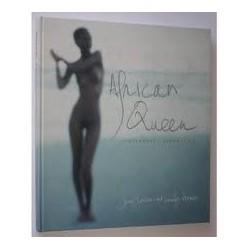 African Queen: Indlovukazi yaseAfrika