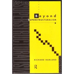 Beyond Superstructuralism: The Syntagmatic Side of Language