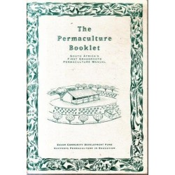 The Permaculture Book