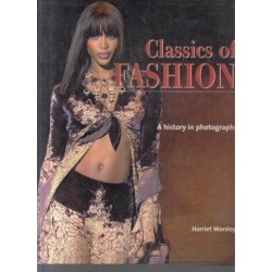 Classics Of Fashion