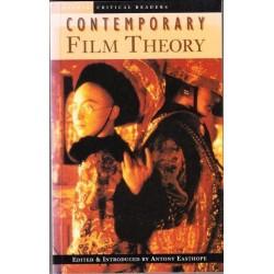 Contemporary Film Theory (Longman Critical Readers)