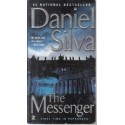 The Messenger (Gabriel Allon)