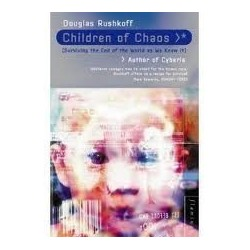 Children of Chaos: Surviving the End of the World as We Know It