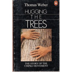 Hugging the Trees