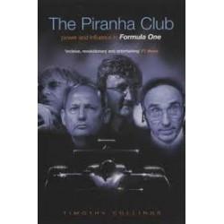 The Piranha Club