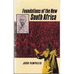 Foundations of the New South Africa