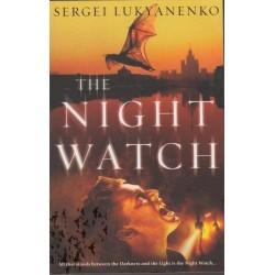 The Night Watch