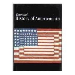 Essential History of American Art