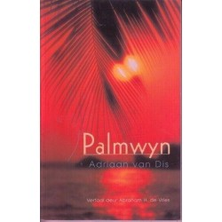 Palmwyn