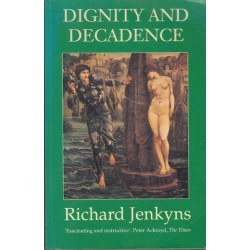 Dignity and Decadence