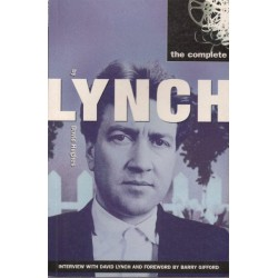 The Complete Guide to Lynch