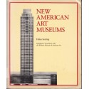New American Art Museums