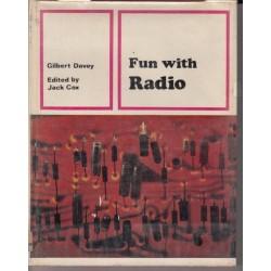 Fun With Radio