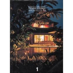 House Design Architects 49