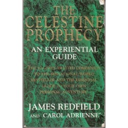 The Celestine Prophecy. An Experiential Guide